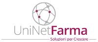 UniNetFarma - Soluzioni per Crescere