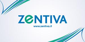 Zenitiva